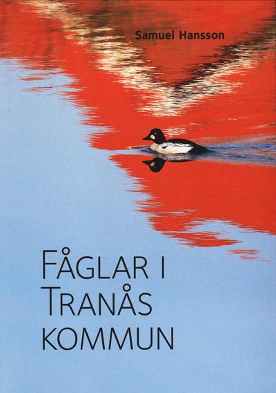 Omslag-till-boken