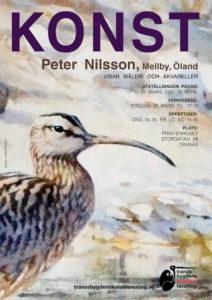 Utställning Peter Nilsson 2017_resize